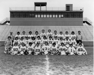 1980laxnationalchampteaam